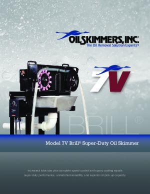7v-brochure-4pages-email