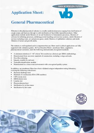 vb application sheet general pharmaceutical_web